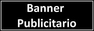 banner-publicitario