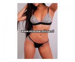 DESPEDIDAS DE SOLTEROS TODO SANTIAGO 941404043 DOMICILIOS HOTELES CHOW