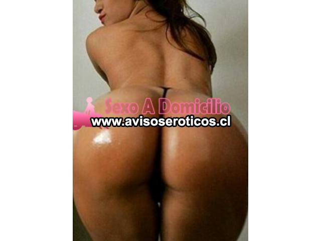 mejores escort santiago realslutparty
