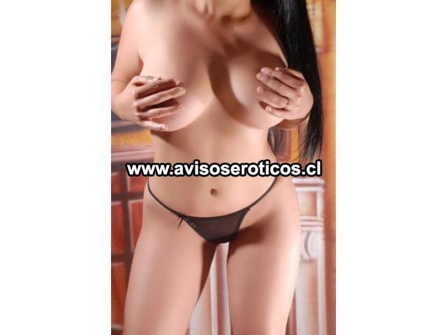 mejores escort santiago publicidad escorts