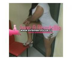 990540085 DAMAS A DOMIICLIOS HOTELES TODA LA NOCHE REALES CHICAS DISCRETAS