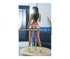 962525942 SEXO SOLO DOMICILIOS HOTELES TODA LA NOCHEEE