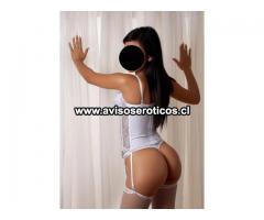 962568882 DAMAS A  DOMICILIOS HOTELES TODA LA NOCHE REALES CHICAS DISCRETAS