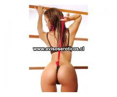 990540085  DOMICILIOS HOTELES CHILENAS EXTRANJERAS SELECCIONADAS
