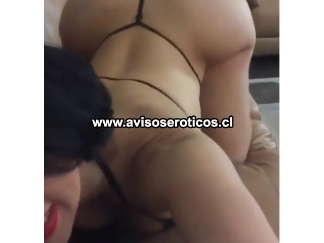 962538164 LINDAS ESCORT SOLO DOMICILIOS HOTELES TODA LA NOCHE