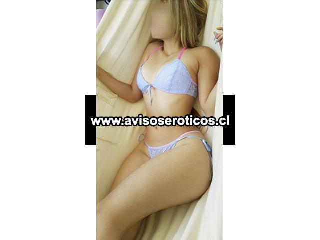 983233245 SEXO A DOMICILIOS HOTELES TODA LA NOCHE REALES