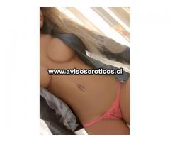 941404043 SEXO SOLO DOMICILIOS HOTELES TODA LA NOCHE