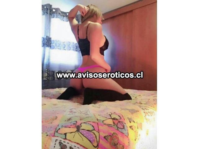 999283910 LOLITAS A DOMICILIOS HOTELES TODA LA NOCHE