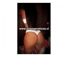983233245 SEXO A DOMICILIOS HOTELES TODA LA NOCHE