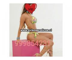 954469784 SEXO SOLO DOMICILIOS