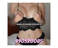 999843587 SEXO A DOMICILIOS HOTELES TODO  PENSANDO EN TI