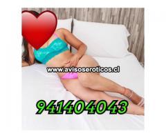 941404043 DOMICILIOS DE DÍA MUY HOTT  HOTELES DESPEDIDAS