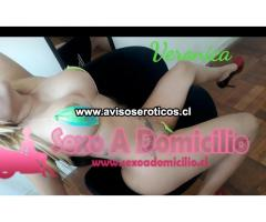 941404043 CALIENTES CHICAS EXCLUSIVAS SOLO DOMICILIOS HOTELES