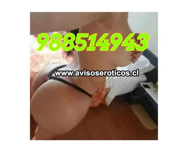 971641144   SEXO A DOMICILIOS HOTELES DESPEDIDAS
