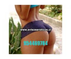958282529 SEXO A DOMICILIOS HOTELES SHOW