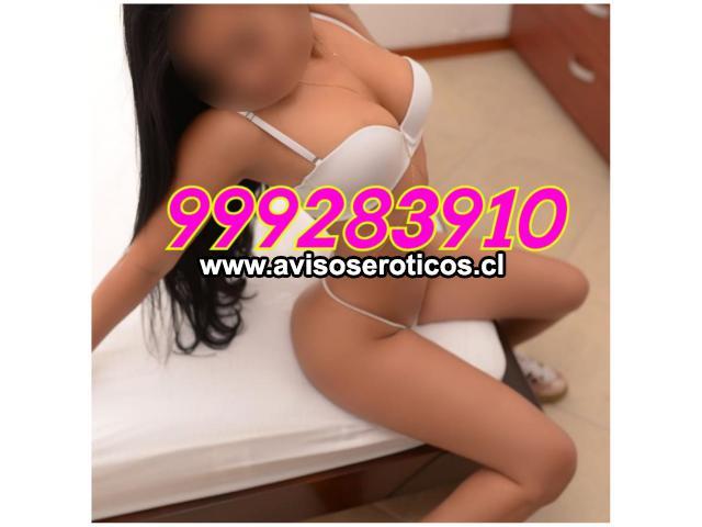 998491989  DOMCILIOS HOTELES TODA LA NOCHE REALES ESCORT