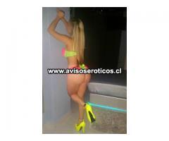 990520085  DOMICILIOS HOTELES TODA LA NOCHE REALES ESCORT
